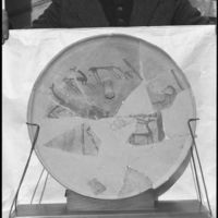 http://83.212.248.204/data/data/enotitaA/A SECTION/View_images/PHOTOS/SAUL AND GLADYS WEINBERG/SAUL AND GLADYS WEINBERG BOX 7/SGW_1046.jpg